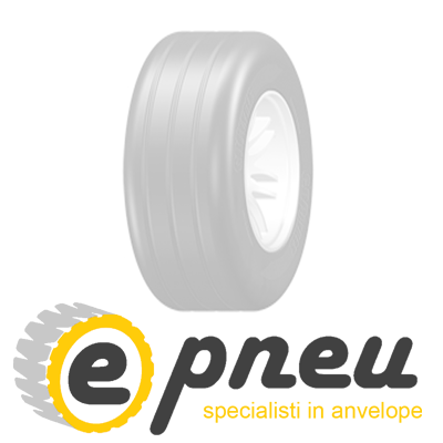 Anvelopa Trailer Dunlop SP252 245/70R17.5 143/141J