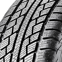 Anvelopa Iarna Achilles Winter 101 215/35R19 85V