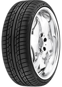 Anvelopa Iarna Achilles Winter 101 X 215/55R18 99H