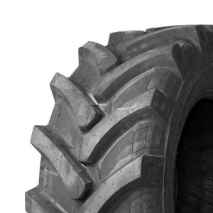 Anvelopa camion  Alliance 323 405/70R24 152B