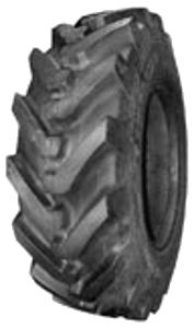 Anvelopa camion  Alliance 325 400/80R24 168A8