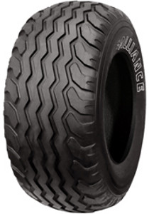 Anvelopa camion  Alliance 327 380/55R17