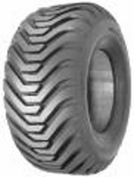 Anvelopa camion  Alliance 328 500/60R22.5 165A8