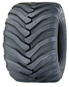 Anvelopa camion  Alliance 331 Forest 500/60R22.5 151A8