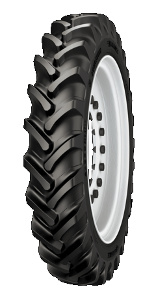 Anvelopa camion  Alliance 350 380/105R50 168D