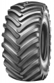 Anvelopa moto Alliance 360 360/65R42 172A2