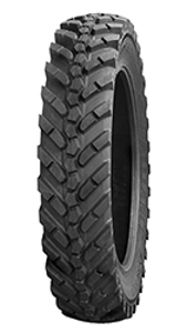 Anvelopa camion  Alliance 363 380/90R46 168D
