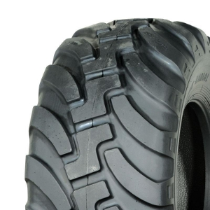 Anvelopa moto Alliance 380 industrial hd 380 Industrial Hd/60R22.5 172D