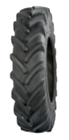 Anvelopa moto Alliance 385 385/80R50 172A2