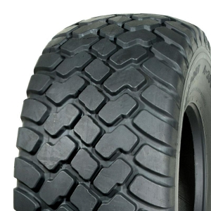 Anvelopa camion  Alliance 390 Steel 560/45R22.5 152D