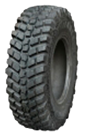 Anvelopa moto Alliance 550 550/80R38 172A8
