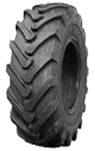 Anvelopa camion  Alliance 580 500/70R24 164A8