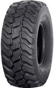 Anvelopa camion  Alliance 606 455/70R24 165A2