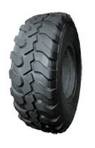 Anvelopa camion  Alliance 608 365/80R20 153A2