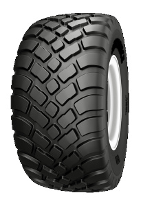 Anvelopa moto Alliance 882 steel 882 Steel/50R26.5 172D