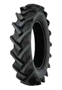 Anvelopa moto Alliance farm pro-324 Farm Pro-324/0R16 91A6