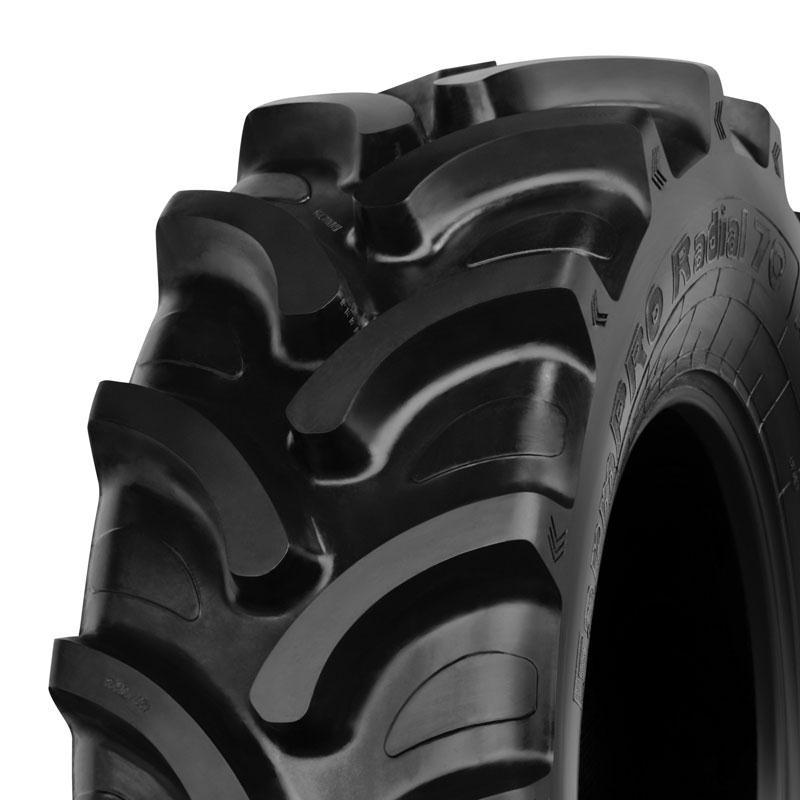 Anvelopa camion  Alliance Farm Pro-70 480/70R38 145A8