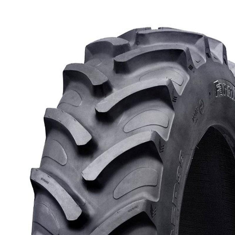 Anvelopa camion  Alliance Farm Pro-85 Ii 340/85R24 125A8