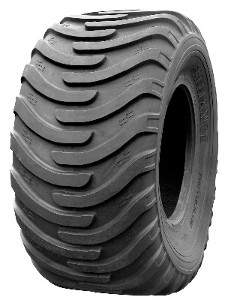 Anvelopa moto Alliance flotation 388 Flotation 388/50R34 168D