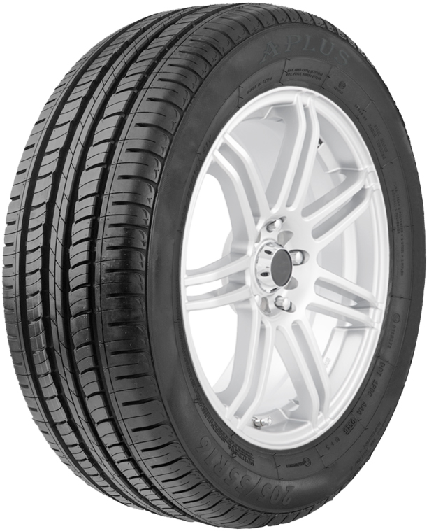 Anvelopa All Season Aplus A606 XL 165/70R14 85T