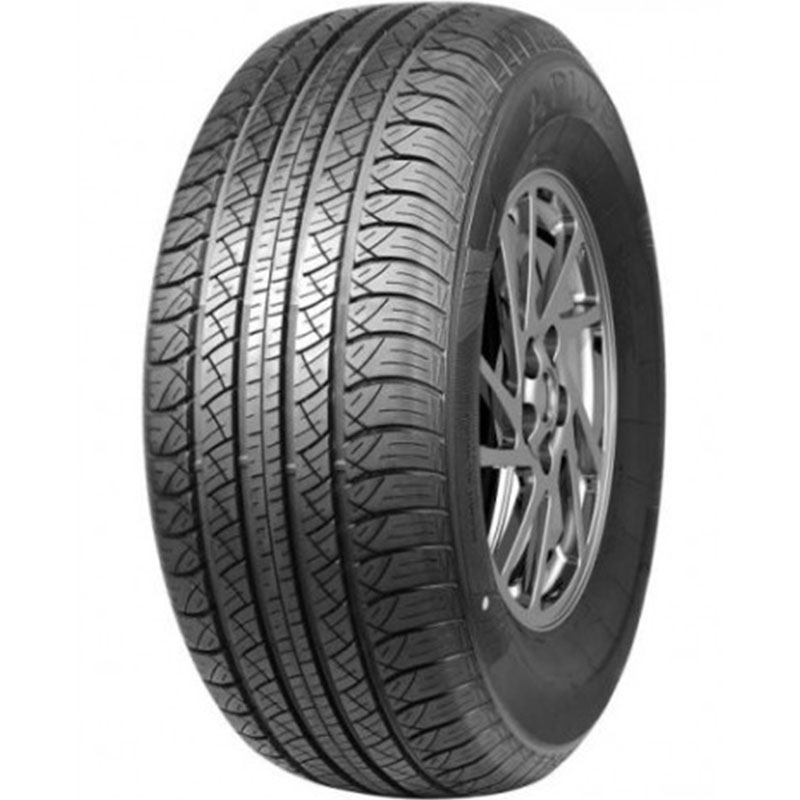 Anvelopa All Season Aplus A919 215/65R17 99H