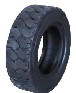 Anvelopa camion  Armour Plt-328 Set 5.5//R15