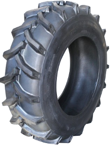 Anvelopa camion  Armour R1 11.5/80R15.3
