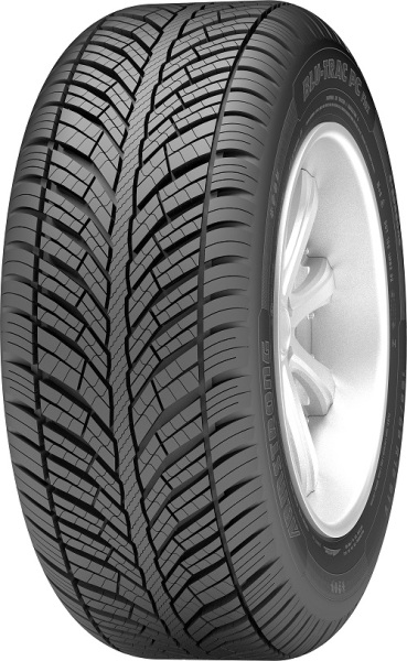 Anvelopa All Seasons Armstrong Blu Trac Flex 185/65RR15 88H