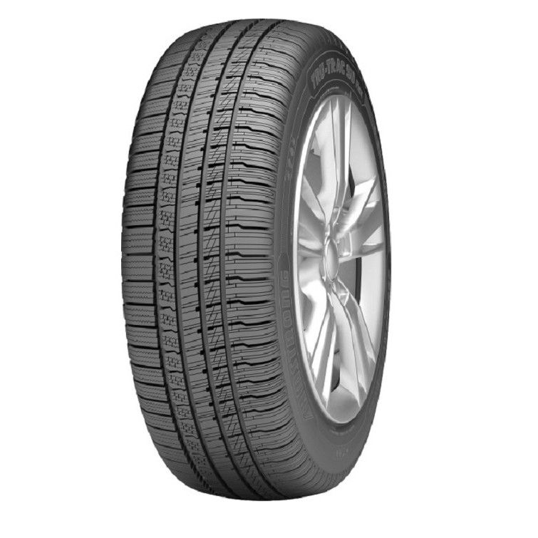 Anvelopa All Seasons Armstrong Tru Trac Suv Flex 215/65RR16 102V