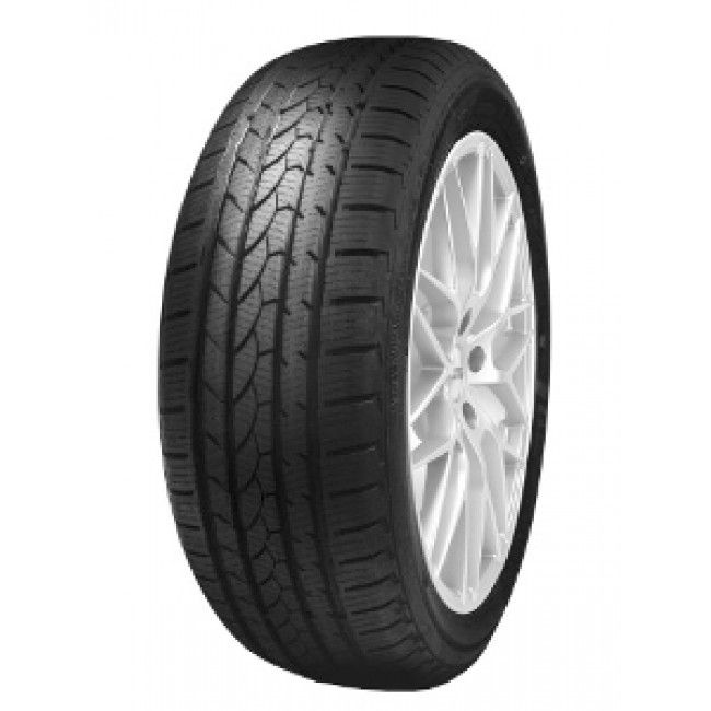Anvelopa All Season Atlas Green 4s 185/70R14 88T
