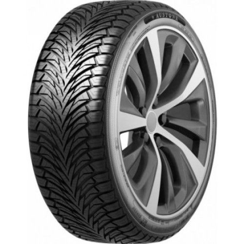 Anvelopa All Season Austone Fixclime Sp401 4as 225/45R17 94 V*