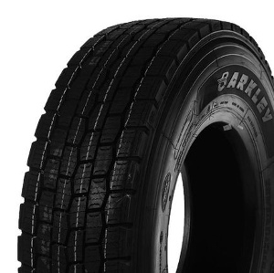 Anvelopa Tractiune Barkley Blw18 Winter Grip 315/80R22.5 156/150L
