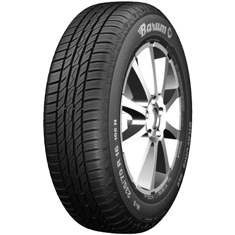 Anvelopa Vara BARUM BRAVURIS 4X4 235/65R17 108V