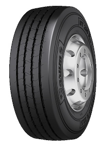Anvelopa Tractiune Barum Bt 200 R 445/45R19.5 160J