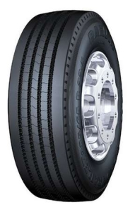 Anvelopa  Barum Bt43 265/70R19.5 143/141J
