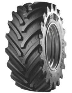 Anvelopa camion  BKT Agrimax Rt657 540/65R30 153A8