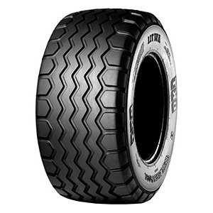 Anvelopa camion  BKT Aw 711 265/70R16.5 134A8