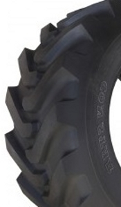 Anvelopa camion  BKT Constar Ind 400/70R24 158A8