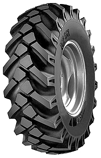 Anvelopa camion  BKT Mp 567 11.5/80R15.3