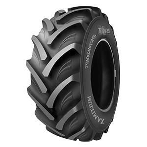 Anvelopa camion  BKT Multimax Mp 513 365/70R18 133G