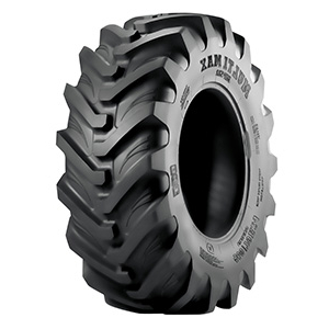 Anvelopa camion  BKT Multimax Mp 522 540/70R24 168A8