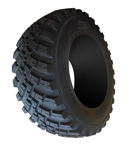 Anvelopa camion  BKT Ridemax It 697 540/65R28 160A8