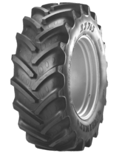 Anvelopa camion  BKT Rt765 240/70R16 104A8