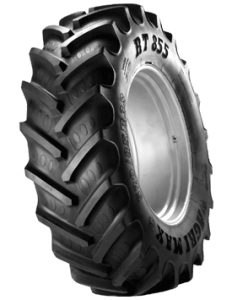 Anvelopa camion  BKT Rt855 210/95R20 110A8