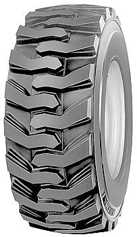 Anvelopa camion  BKT Skid Power Hd 10//R16.5 134A2