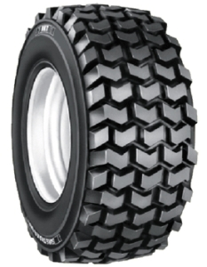 Anvelopa camion  BKT Sure Trax Hd 10//R16.5 134A2