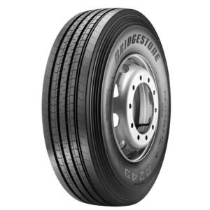 Anvelopa  BRIDGESTONE R249 ECO 295/60R22.5 150L