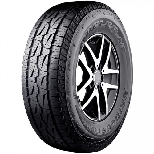 Anvelopa Vara Bridgestone AT-001 255/70R15 108S