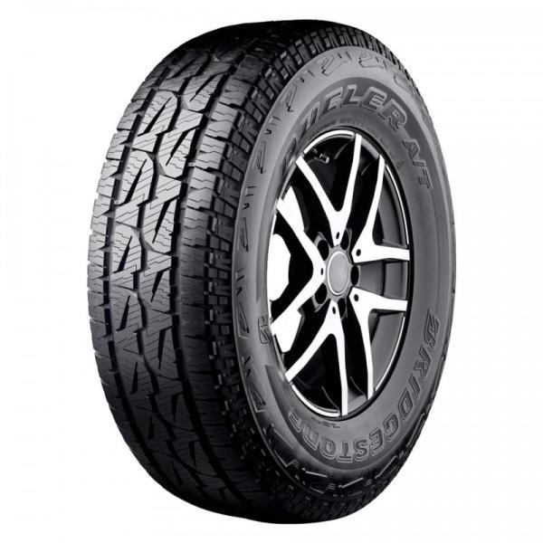 Anvelopa All Season Bridgestone At-001 31/10.50R15 109S