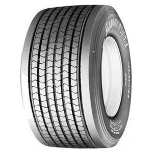 Anvelopa Trailer Bridgestone R166 435/50R19.5 160J